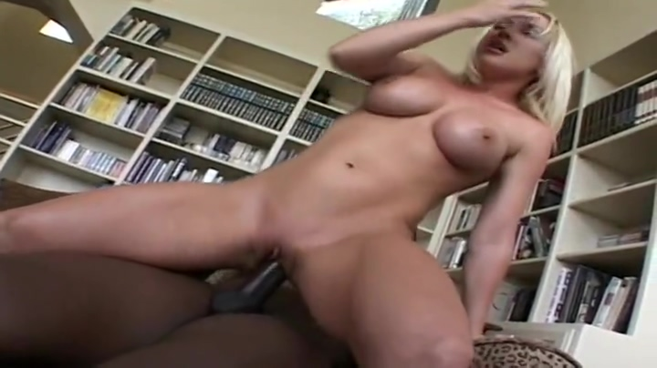 Unearthly Calli Cox giving a beautiful BJ Cherry Blossom Free Porn