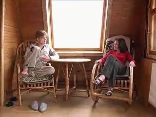 Russian Mom Super smash bros wii u mega man