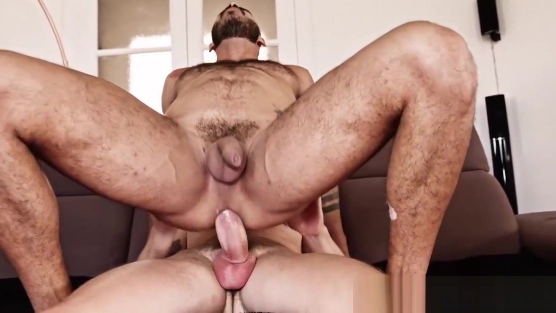 Excellent sex clip homo Big Cock best uncut Chubby add an account