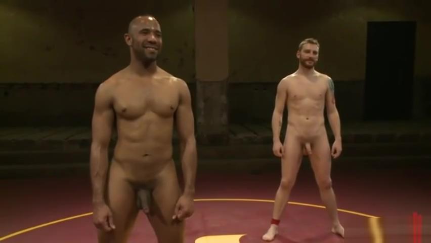 Troy Sparks vs Sebastian Keys - Wrestle & Fuck teresa palmer naked pics