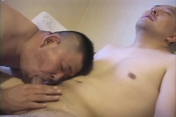 Exotic adult scene homo Blowjob incredible full version Sex Escort in Ingeniero Jacobacci