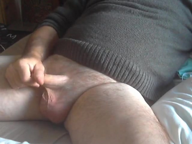 Feeling Horny stinky foot fetish cartoons