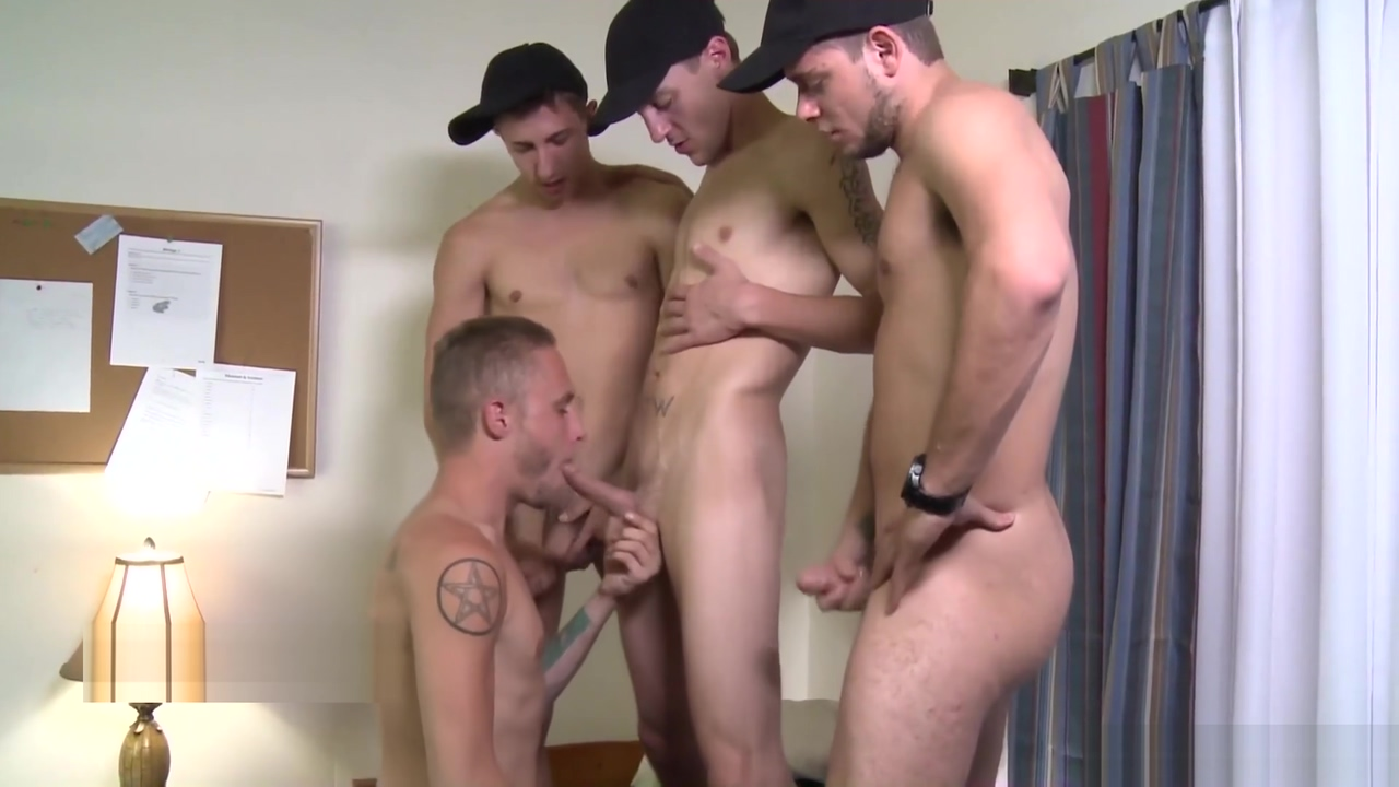 Gay Roommate Gives Head to Straight Team threesome sharing wife cuckold amateur latina videos best latina porn latina girls