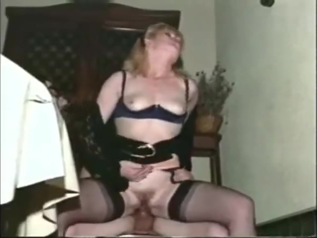 Fabulous sex scene Amateur unbelievable ever seen women wearing see through knickers