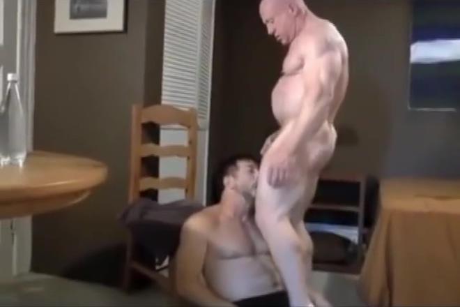 Worshipping Tom Lord with Intense Rimming & Saline Injected Ball Sucking Photo penelope cruz hairy