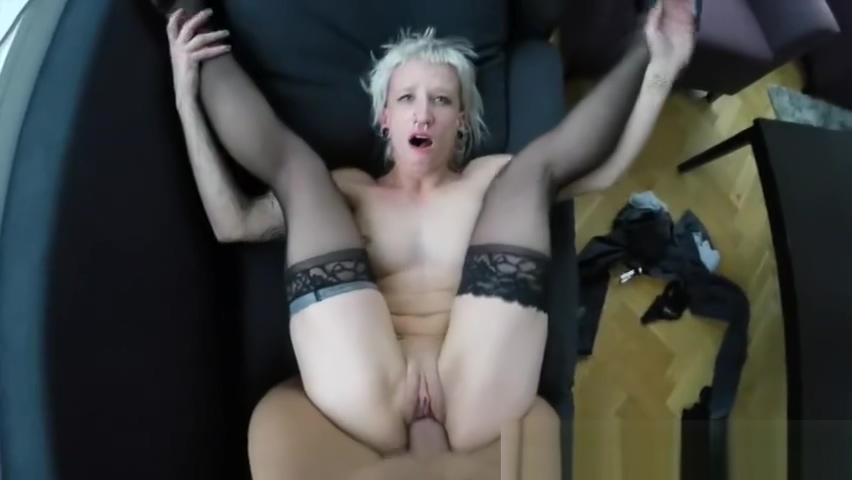 Punk Slut Cant Get Enough of His Dick sex with friends brother