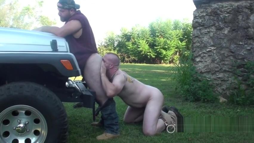 eisen loch fuck hot free porn movie