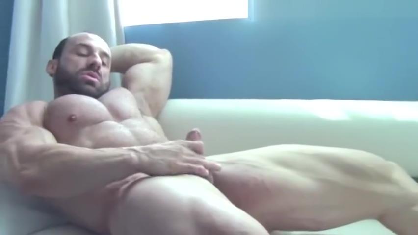 Excellent sex video homosexual Solo Male great , watch it Rosanna roces webcam show nude