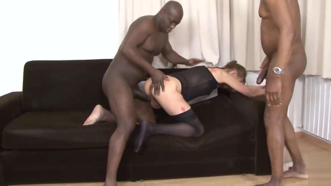 skinny granny 2 bbc 1080p Force fuck gif nude