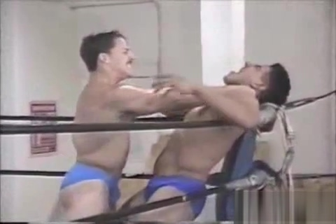 steve sterling wrestling Love And Sex Story In Hindi