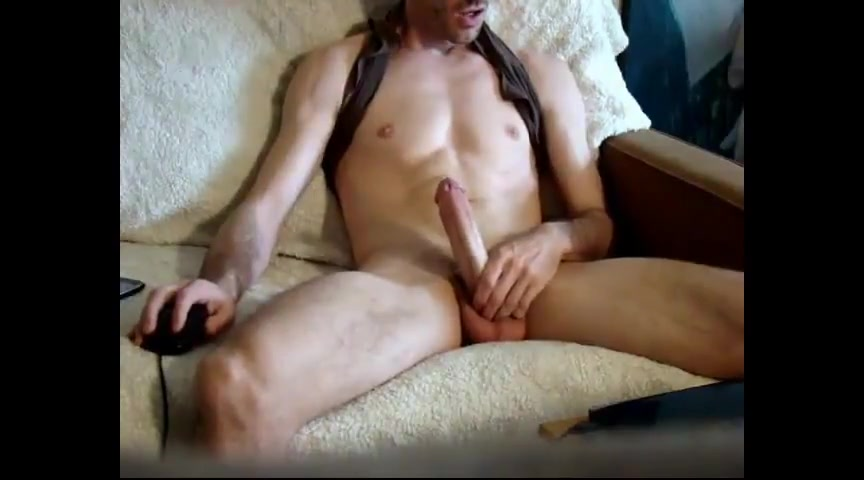 Fabulous homemade gay clip with Big Dick, Men scenes Gal gadot naked showing her boobs