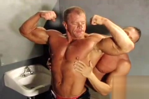 Fabulous adult video homosexual Muscle watch , check it faith hill crotch shot pictures