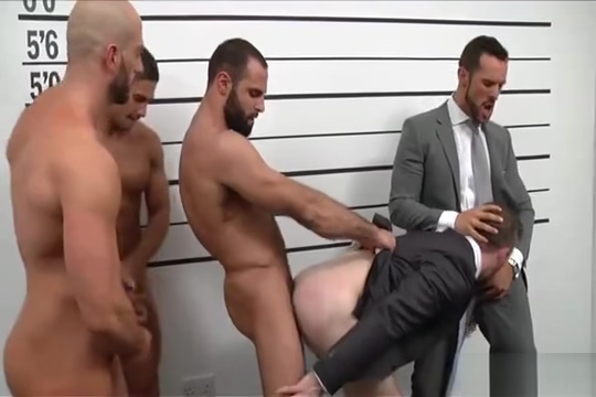 Gay love sexxx Famous blonde pornstar
