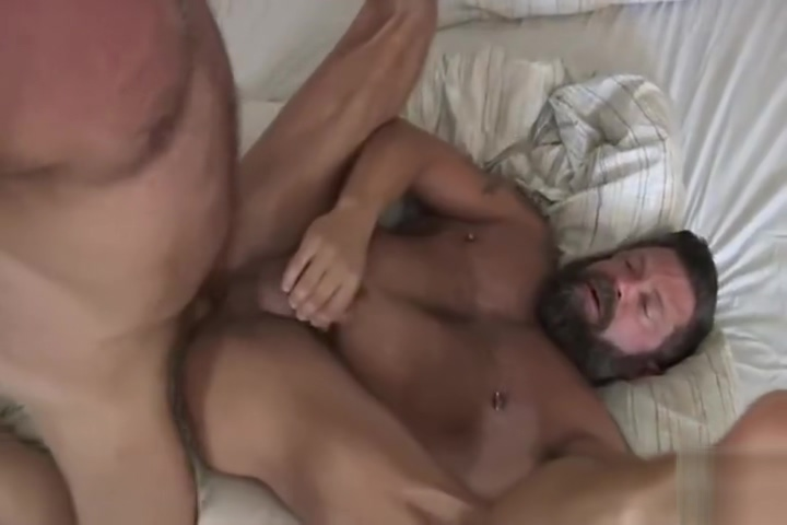 HOM Jame Mitchell tops Jas what do bbw porn models get paid