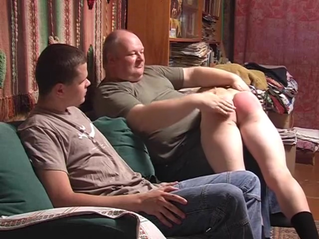 NO SEX -Dad and big brother punish the family faggot first time amateur lesbian sex
