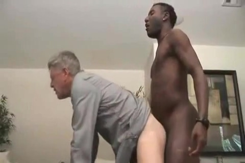 Ebony on mature white sexy college girls strips dance naked gets fucked