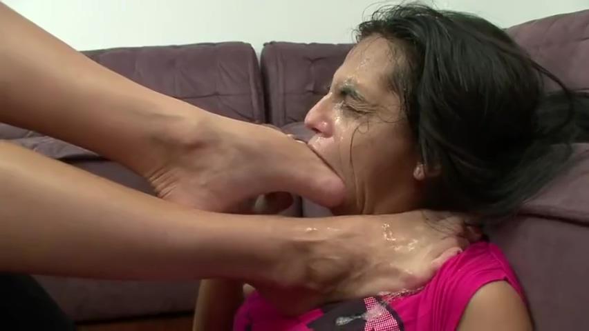 Best adult movie Lesbian newest pretty one Homemade Sex Video Uploads