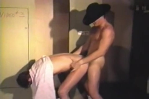 Big Thick, vintage, full movie Hairy mature facesit outdoor with piss