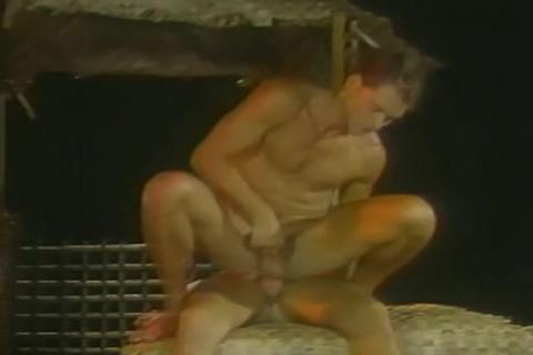 vintage john rocklin Jeff quin Asian Xxx Hd Video