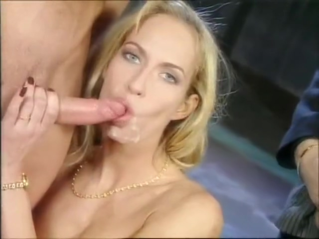Sophie Evans fuck and facial compilation Lex amateur braces blowjob xxx