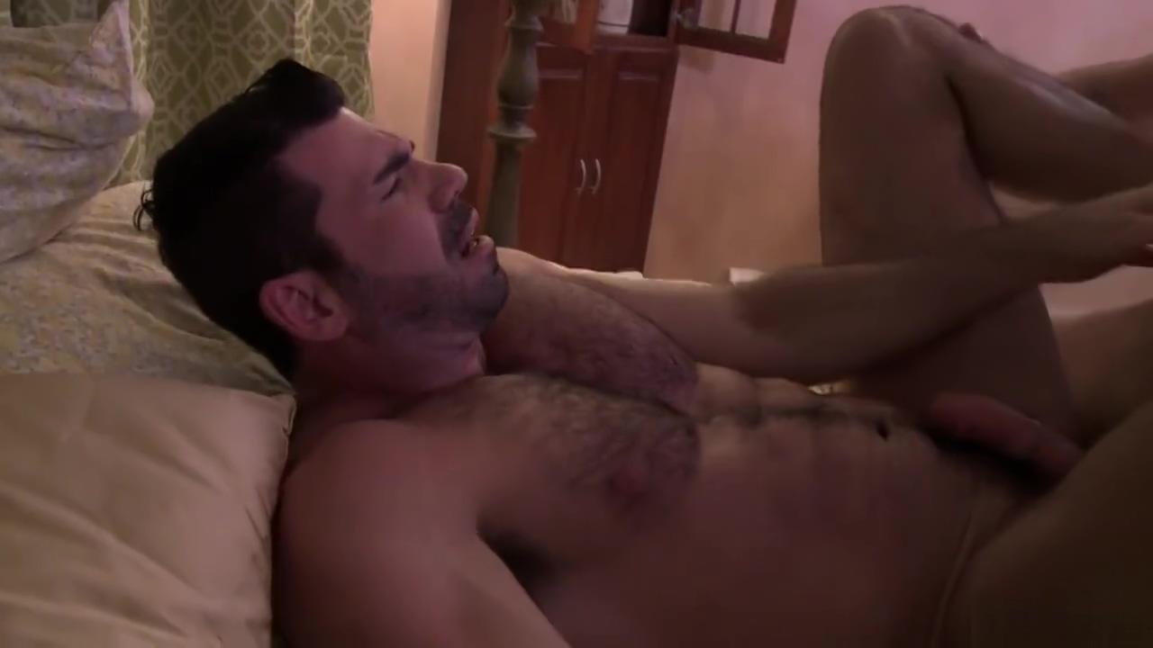 Best adult clip gay Tattooed Men incredible unique Big tits milf lactating
