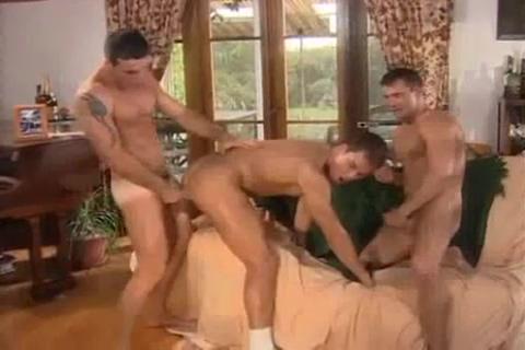 Best xxx video homo Blow Jobs wild exclusive version Free tube fat