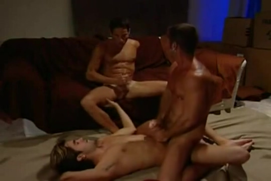 110? In Tucson (full movie) Mama supplicates for cock in her twat