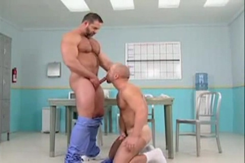 dr finger Sex nhati gerl pic