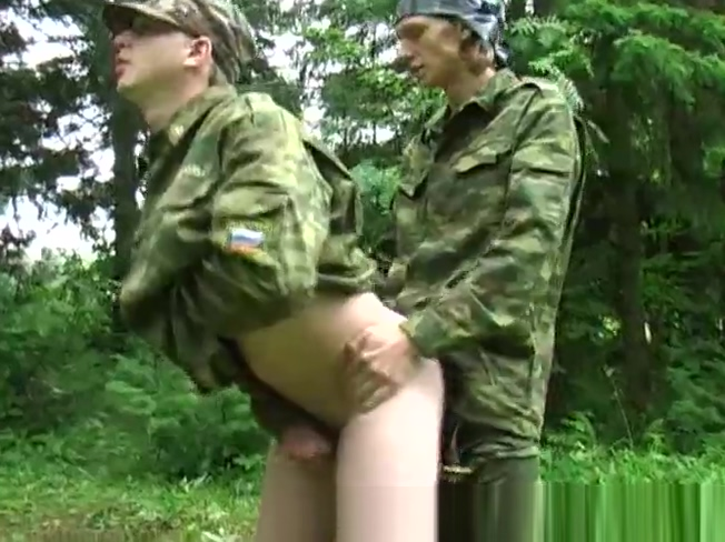 russian soldiers Nude pictures of sexy black men