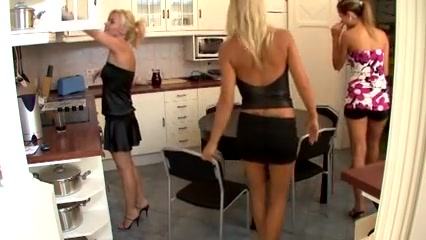 Fabulous homemade Threesomes, Lesbian porn video Real Gay Sex Stories