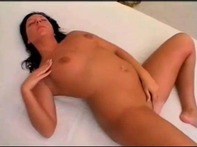 Hympho Fat Chubby Teen GF loves to fuck and ride cock-1 Praying mantis sex position