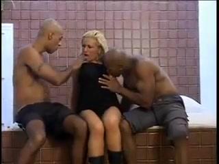 DPMamacitas18 watch nude mapouka online
