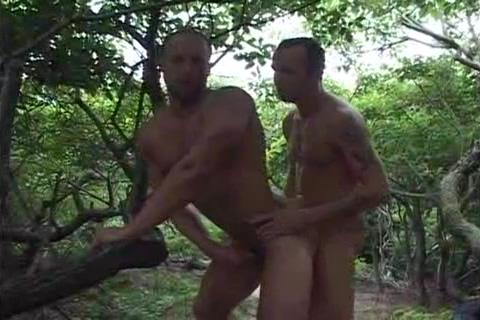 Fire Island Crusing 7 Scene 4 Amateur milf sluts