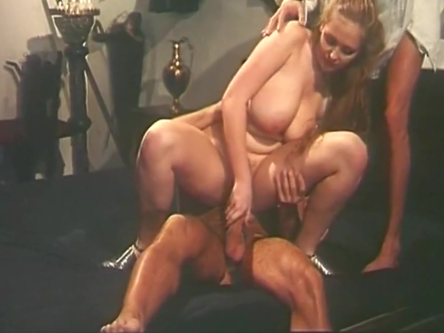 Among The Greatest Porn Films Ever Made 105 Nude snapchat women