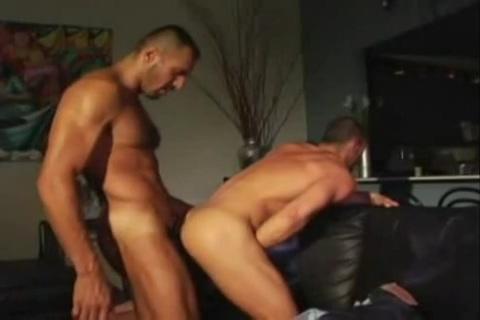 str8 seduction Pregnant girls having sex videos