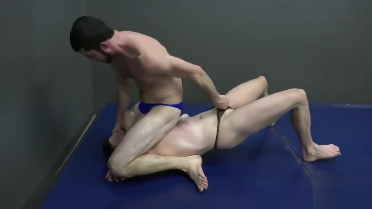 wrestling hump Asian large tit