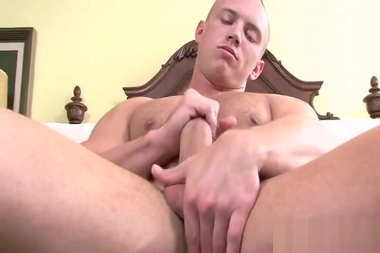 We collected for you best of Old Man videos on this page