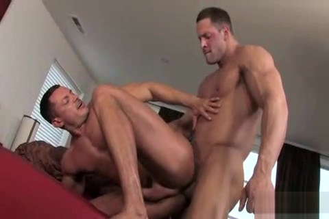 Erik Rhodes Hot Girl Getting Fucked In Shower