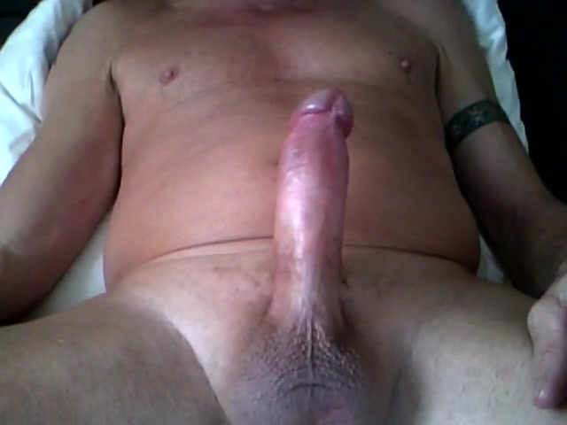 Dripping oil on throbbing cock, precum and cumshot Sexual Identity In Adolescence