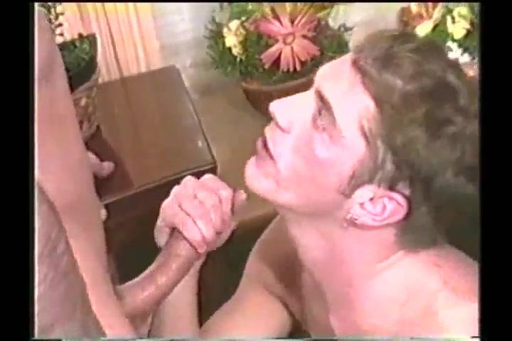 Hot Boxers hardcore sordid porn tales