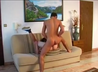 Hottest homemade gay scene with Hunks, Men scenes How to meet a husband after 30