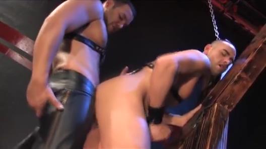 Big Bigger Biggest Part 1 (full movie) Nude qatar girl pics