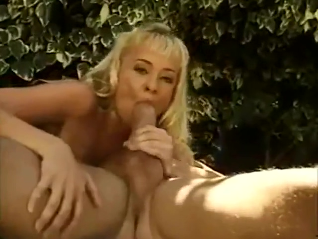 Best xxx video Blonde wild just for you barack obama and gay