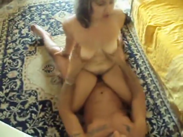 Amazing adult clip BBW great like in your dreams Sex pill for women to increase sex drive