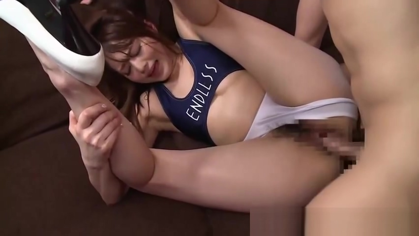 Horny sex clip Blow Jobs new only here young cuckold sex thumbs