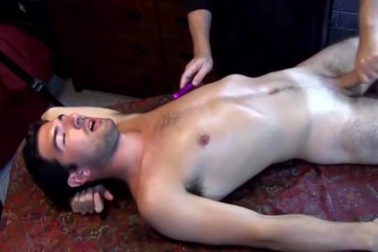 Trei Serviced xom reviews sex world