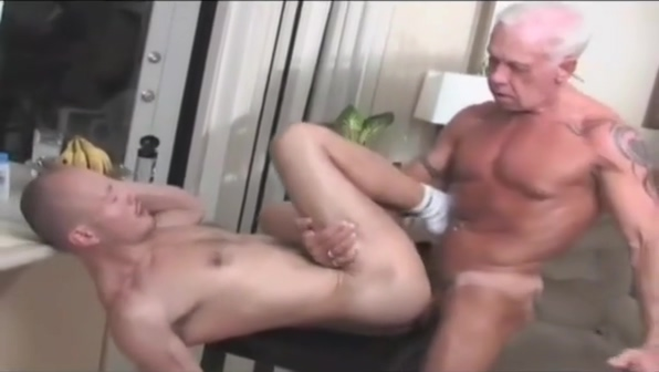 old cowboy and young guy butch dyke tube search watch top butch dyke porn video at xxx