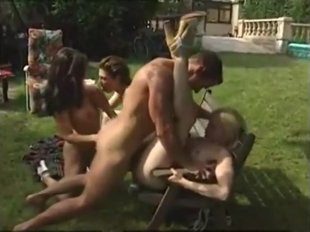 Excellent porn movie Blowjobs & Oral Sex hot , take a look fat grafting to breast