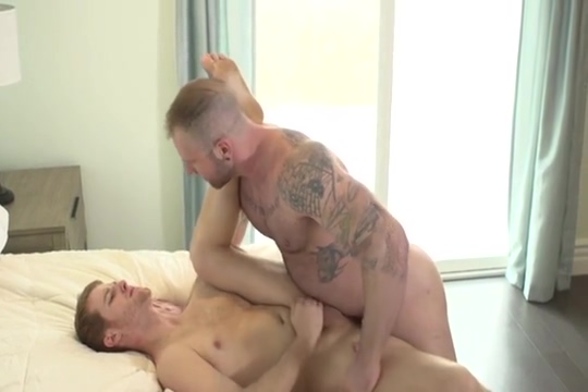 The repairman wants to fuck me girl cop and girl venom porn