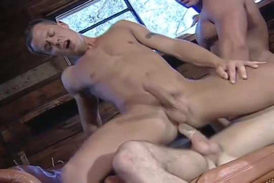 Jason Adonis, Collin ONeal Bobby Williams pregnant interracial creampie xxx 1